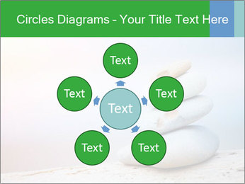 0000061930 PowerPoint Template - Slide 78