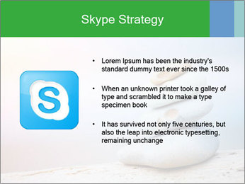 0000061930 PowerPoint Template - Slide 8