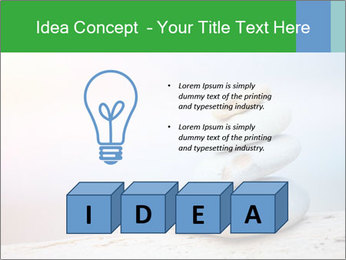 0000061930 PowerPoint Template - Slide 80