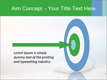 0000061930 PowerPoint Template - Slide 83
