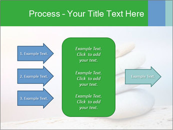 0000061930 PowerPoint Template - Slide 85