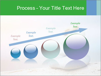 0000061930 PowerPoint Templates - Slide 87