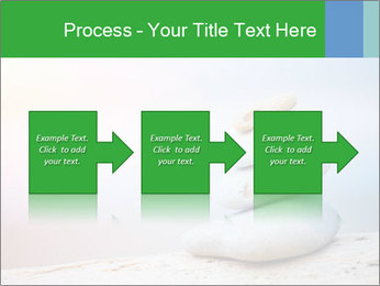 0000061930 PowerPoint Template - Slide 88