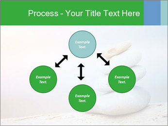0000061930 PowerPoint Template - Slide 91