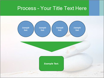 0000061930 PowerPoint Template - Slide 93