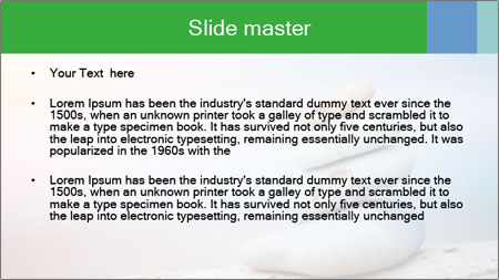 0000061930 PowerPoint Template - Slide 2