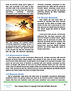 0000061930 Word Templates - Page 4