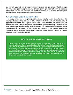 0000061930 Word Template - Page 5