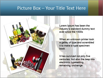 0000061932 PowerPoint Templates - Slide 23