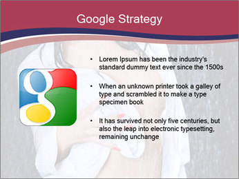 0000061933 PowerPoint Template - Slide 10