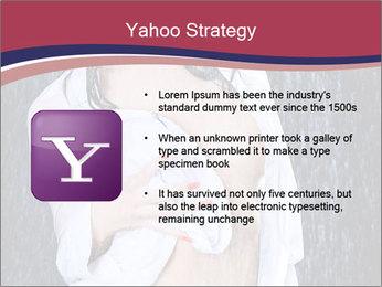 0000061933 PowerPoint Template - Slide 11