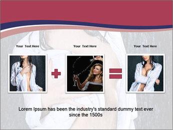 0000061933 PowerPoint Template - Slide 22