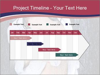 0000061933 PowerPoint Template - Slide 25