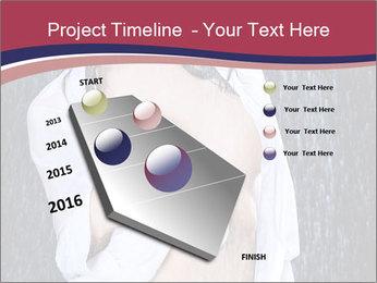 0000061933 PowerPoint Template - Slide 26