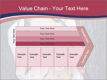 0000061933 PowerPoint Template - Slide 27
