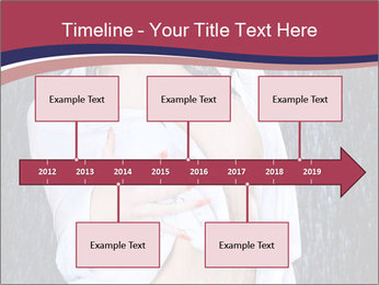 0000061933 PowerPoint Template - Slide 28