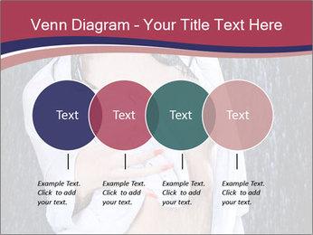 0000061933 PowerPoint Template - Slide 32