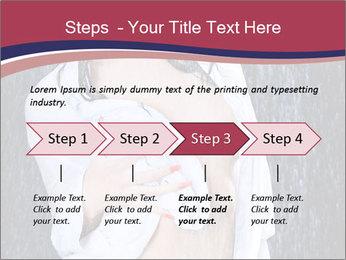 0000061933 PowerPoint Template - Slide 4