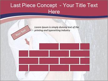 0000061933 PowerPoint Template - Slide 46
