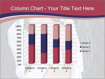 0000061933 PowerPoint Template - Slide 50