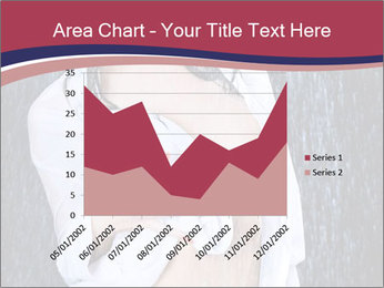 0000061933 PowerPoint Template - Slide 53