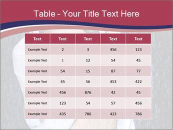 0000061933 PowerPoint Template - Slide 55