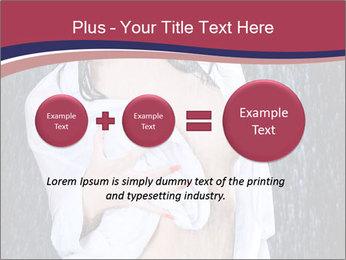 0000061933 PowerPoint Template - Slide 75