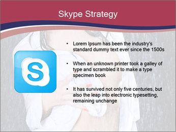 0000061933 PowerPoint Template - Slide 8
