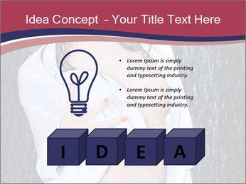 0000061933 PowerPoint Template - Slide 80