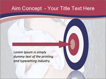 0000061933 PowerPoint Template - Slide 83