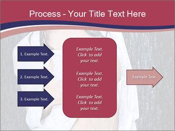 0000061933 PowerPoint Template - Slide 85