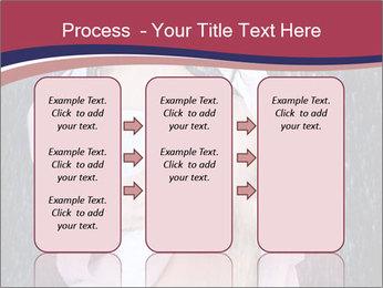 0000061933 PowerPoint Template - Slide 86