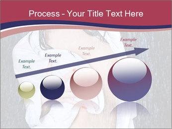 0000061933 PowerPoint Template - Slide 87
