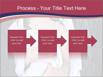 0000061933 PowerPoint Template - Slide 88