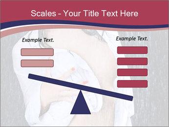 0000061933 PowerPoint Template - Slide 89