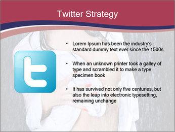 0000061933 PowerPoint Template - Slide 9