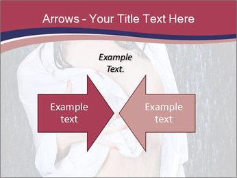 0000061933 PowerPoint Template - Slide 90