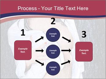 0000061933 PowerPoint Template - Slide 92
