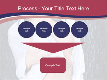 0000061933 PowerPoint Template - Slide 93