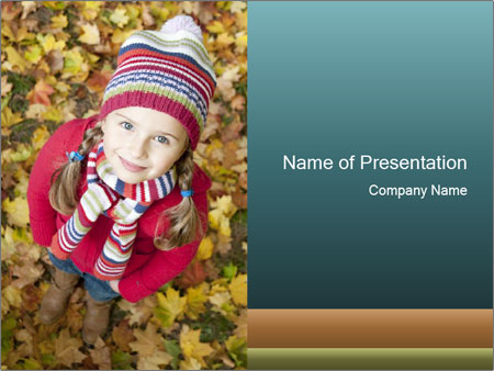 0000061935 PowerPoint Template