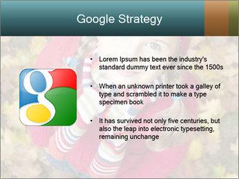 0000061935 PowerPoint Template - Slide 10
