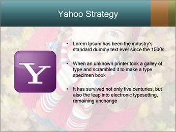 0000061935 PowerPoint Template - Slide 11