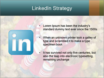 0000061935 PowerPoint Template - Slide 12