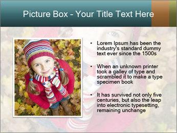 0000061935 PowerPoint Template - Slide 13