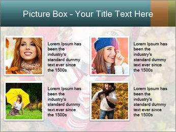 0000061935 PowerPoint Template - Slide 14