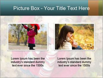 0000061935 PowerPoint Template - Slide 18