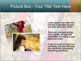 0000061935 PowerPoint Template - Slide 20