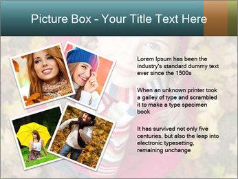 0000061935 PowerPoint Template - Slide 23