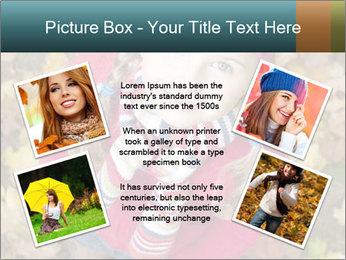 0000061935 PowerPoint Template - Slide 24