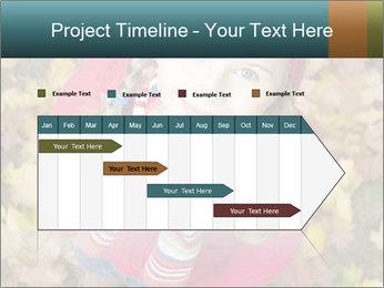 0000061935 PowerPoint Template - Slide 25
